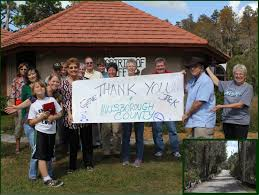 sermon on gratitude thanksgiving sermon u2013 sunday november 18 the power of gratitude u2013 spirit of