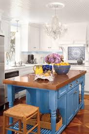 kitchen counter top designs kitchen countertops southern living