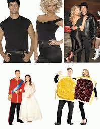 Caveman Halloween Costumes Caveman Halloween Costumes Couples Halloween Costumes