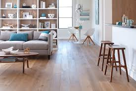 home and decor flooring flooring wood bookcase for modern living room decor with