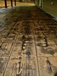 floor hardwood floors st louis unique on floor inside lake st