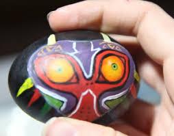 custom easter eggs custom dungeon
