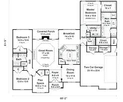 free house plans with basements ranch home floor plans with basement best rambler house plans ideas