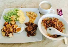 recette cuisine entr馥 花蓮馥麗生活旅店大廳 picture of quality inn hualien hualien city