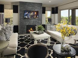 home design meritage homes design center 00044 meritage homes