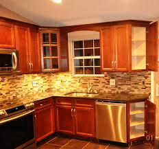 Norcraft Kitchen Cabinets Cabinets Ideas Norcraft Cabinets Concord