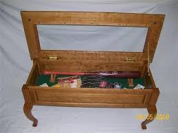 Sturdy Table The Last Detail Tables San Jacinto Ca