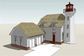 lighthouse floor plans lighthouse home plans designs homes zone
