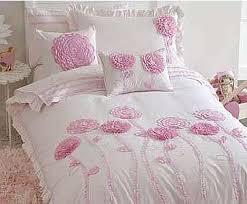 Twin Duvet Floret Pink Twin Duvet Cover Set Kido Baby U0026 Junior Your