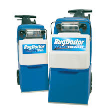 Rug Dr Rental Price Customer Support Carpet Cleaning Machines Rentals Rug Doctor