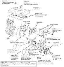 crankshaft woodruff key question honda tech honda forum