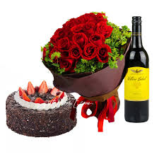 flowers wine singapore flower shop florists singapore flowers gifts to