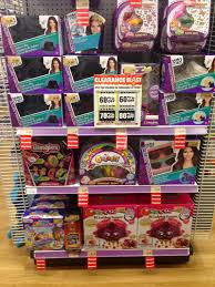 Toys R Us Thanksgiving Hours 2014 Toys R Us 70 90 Clearance Spent 116