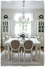 large square dining room table articles with square dining room table for 8 with leaf tag square