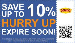 denny shop online 75 denny s uniforms uk coupons vouchers for april 2018