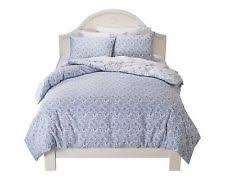 simply shabby chic bedding ebay