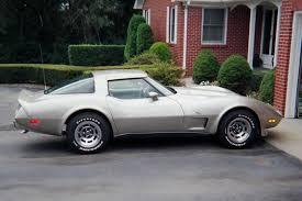 1979 chevy corvette 1979 chevrolet corvette l82 1 4 mile trap speeds 0 60 dragtimes com