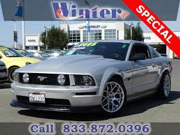 2005 mustang price range used 2005 ford mustang for sale pricing features edmunds