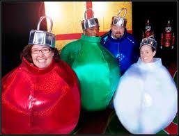ornament costumes avantgarb custom mascots
