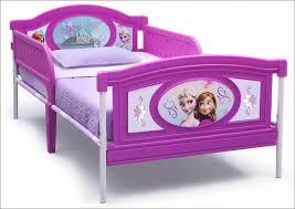 Purple Comforter Set Bedding Twin by Bedroom Amazing Purple King Quilt Sets Purple Twin Bedding Twin