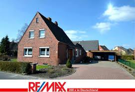 Haus Zum Kauf Haus Zum Kauf In Krummhörn Renoviertes Einfamilienhaus In Pewsum