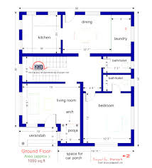 Floor Plans For 1500 Sq Ft Homes 100 5 Sq Feet 42 Best House Plans 1500 1800 Ft Images On Showy 20
