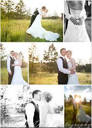 spokane wedding photographers traveling wedding photographer laduke photography