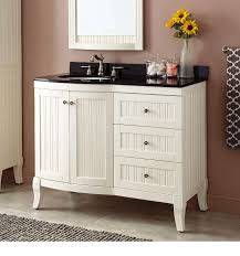 42 Inch Bathroom Vanity With Top by 42 Inch Bathroom Vanity Best Bathroom And Vanity Set