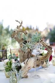 driftwood centerpieces best 25 driftwood centerpiece ideas on diy flower