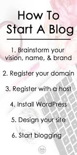 17553 best grow your blog images on pinterest blog tips