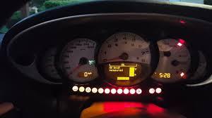 porsche 911 issues 2004 porsche 911 c4s start up no issues morning start up