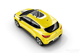 new renault clio new renault clio officially revealed autoevolution