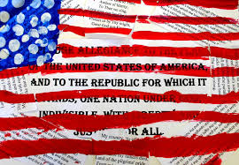 I Am The Flag Art Room 104 Jasper Johns Flags