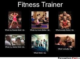 Personal Trainer Meme - personal trainer meme 28 images personal trainer memes funny