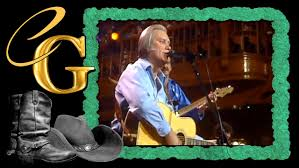 who sings corvette george jones the one i loved back then the corvette song