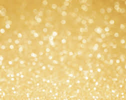 gold backdrop 5x7 silver glitter backdrop bokeh sequin sparkle