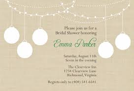 garden party invitations garden party invitations u0026 announcements