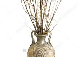 Decorative Sticks For Floor Vases Decorative Sticks For Floor Vases Decoratingdecorandmore Com