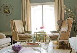 furniture lake house ideas dinner party playlist house of paint