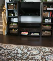 Living Room Toy Storage by Storing Kids Toys Around The House Without The Clutter Mohawk
