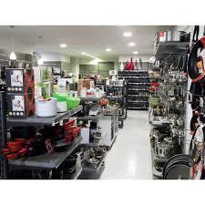 magasin accessoires cuisine maison a vivre cahors décoration équipements ustensiles cuisine cahors