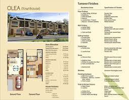 Willow Floor Plan by Willow Park Homes Exclusivecondo Net