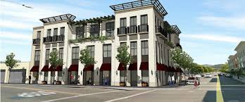 3 story building downtown developer seeks approval for 3 story building local
