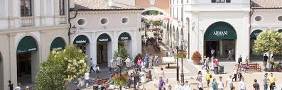 designer outlets all mcarthurglen outlets designer outlets discount prices