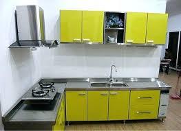 vintage metal kitchen cabinets metal kitchen cabinets metal kitchen cabinets metal kitchen cabinets