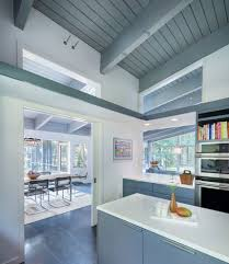 leroy merlin papier peint cuisine papier peint adhesif leroy merlin maison design bahbe com