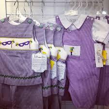 mardi gras baby clothes mardi gras new arrivals refinery kids
