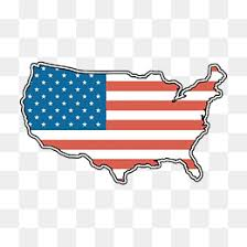 america map png america map png vectors psd and icons for free pngtree