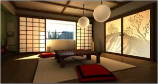 Asian Living Room  Asian Living Room Ceiling Ideas Decorating - Asian living room design