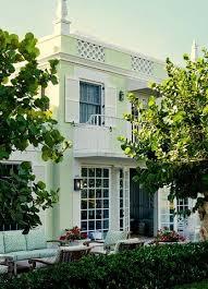 12 best old florida colors images on pinterest exterior paint